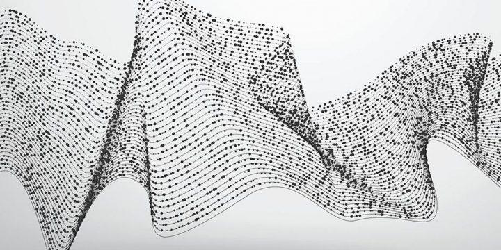 The Need for Enterprise Data Fabric Design
